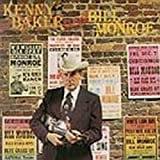 Kenny Baker Plays Bill Monroe