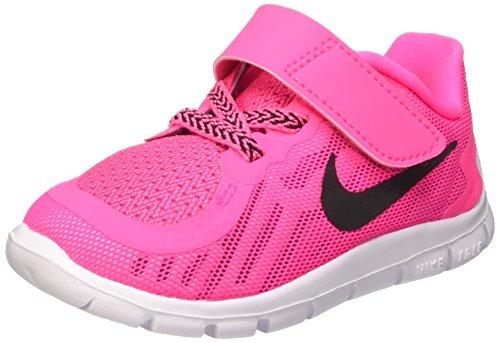5 Boys Baby TDV Nike Free 4wa155