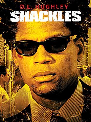 Shackles ()