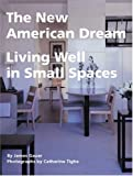 The New American Dream, James Gauer, 1580931472