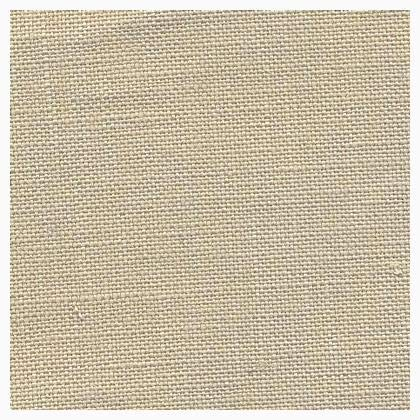 (Zweigart 32ct Belfast Linen-18x27 Needlework Fabric - Summer Khaki)