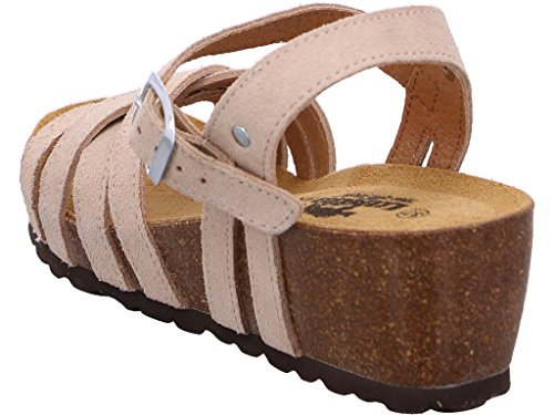 TOFEE 1010499 Sand