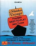 Maiden Voyage: more info