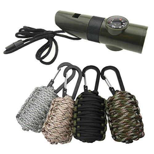 4 7 whistle - 4