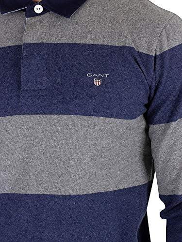 GANT suéter para Hombre: Amazon.es: Ropa y accesorios