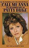 Call Me Anna: The Autobiography of Patty Duke