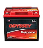 Best odyssey car battery - Odyssey Battery PC1200 0766-2025C0N0 Review