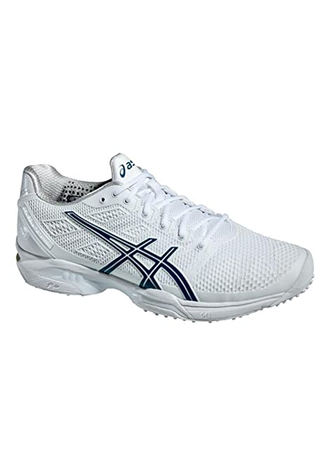 scarpe tennis asics gel resolution 6
