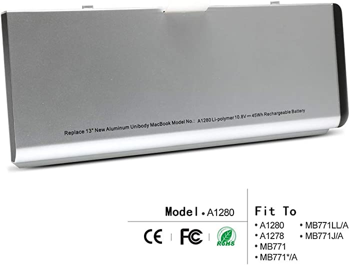 Top 10 Acer Chromwbook R11 Charger