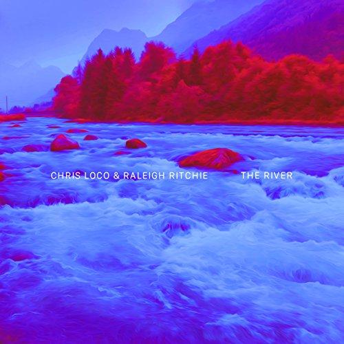 The River [Explicit]
