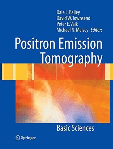 positron-emission-tomography-basic-sciences