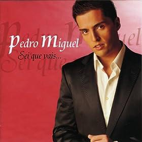 Amazon.com: Jogo de Amor (Prazer e Dor): Pedro Miguel: MP3 Downloads