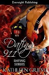 Dating 911 (Volume 1)
