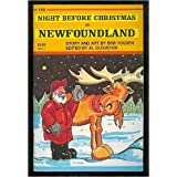 The night before Christmas in Newfoundland
