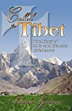 Called to Tibet, Blanche Griebenow, 0741455722