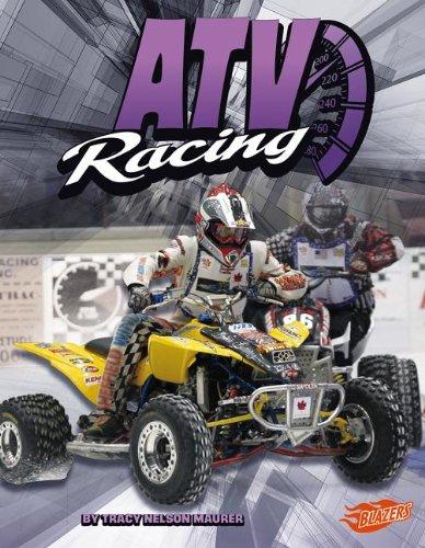 ATV Racing (Super Speed)