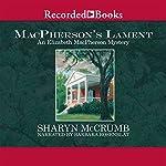 MacPherson's Lament | Sharyn McCrumb
