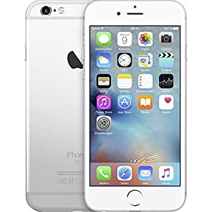 iphone 5 refurbished unlocked apple iphone 6s unlocked 128gb silver 5576
