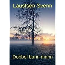 Dobbel bunn mann (Norwegian Edition)