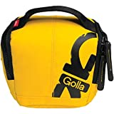 GOLLA G1359 Izzy Mirrorless Camera Bag S consumer electronics Electronics