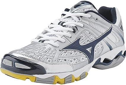 mizuno mens running shoes size 11 years 2003