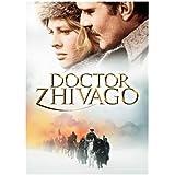 Doctor Zhivago (45th Anniversary Edition)