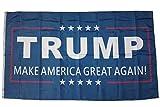 Donald-Trump-for-President-2016-3×5-Flag-USA-American-3x5Flag-Make-Americe-Great-Again