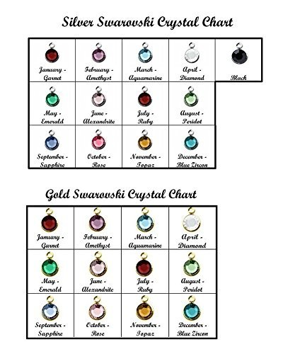 swarovski-crystal-channel-drop-add-on-dii-extra-charm-additional-birthstone-add-color-silver-gold-mo
