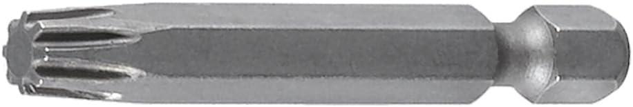 FastenMaster FMHLGM013-250 HeadLOK Heavy-Duty Flathead Fastener 250-Count 13 Inches