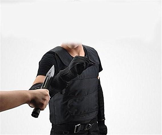 metalcaucho JGO Sleeves R-5