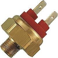 FAE 35420 interruptor de temperatura, disposit. arranque automático