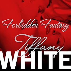Forbidden Fantasy Audiobook