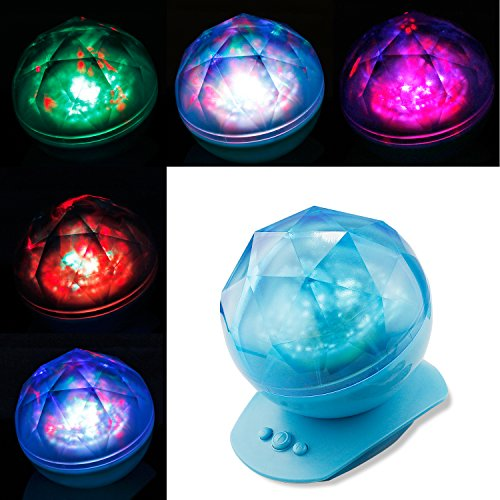 colored-led-aurora-projector-ocean-dynamic-sleep-night-light-lamp-ocean-waves-projector-lamp-with-mu