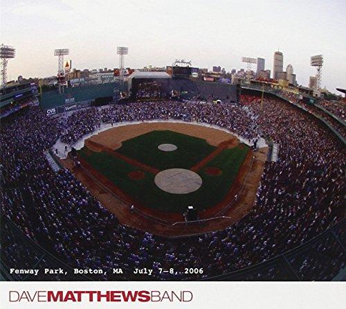 Dave Matthews Band - Alternative Times Volume 59 - Zortam Music