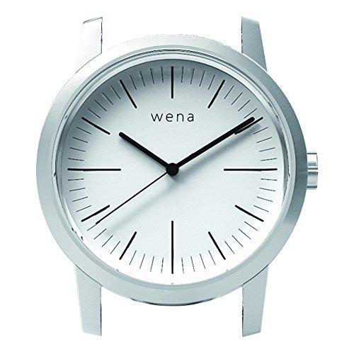 wena(ウェナ) Sony(ソニー) WN-WT01W-H
