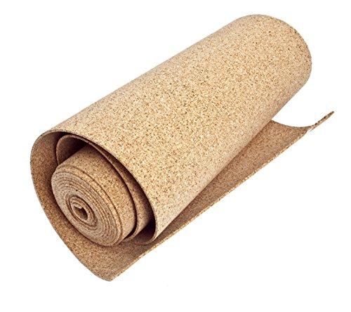 cork-nature-cork-underlayment-48-x-3mm-x-50-linear-feet-1-roll