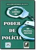 Limites do Poder de Policia
