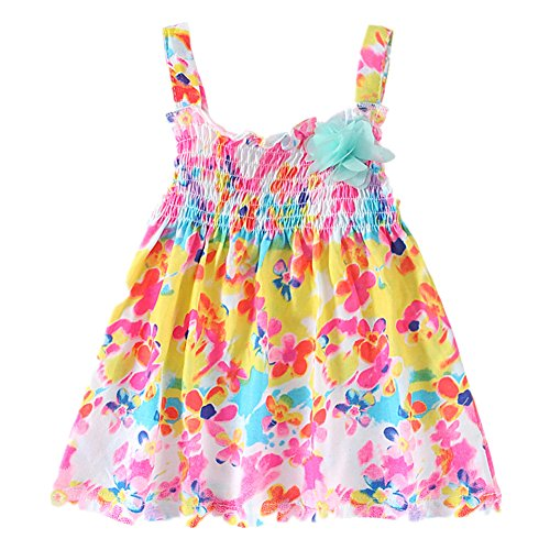9 month old easter dress - 1