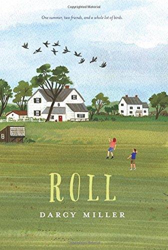 Seattle Roll - 3