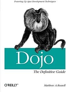 concise guide to dojo leslie m orchard 9780470452028 amazon com rh amazon com Classroom Dojo Cartoon Dojo
