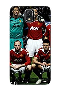 For VSlevTc1888DzTOR Footballer Protective Case Cover Skin/galaxy Note 3 Case Cover