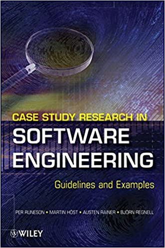 research paper software reuse Why software reuse has failed historically reuse has been a popular topic of debate and discussion for over 30 years in the software community.