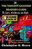 The Vincent Calvino Reader's Guide (Vincent Calvino Crime Novels)