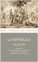 La República: 184 (Básica De