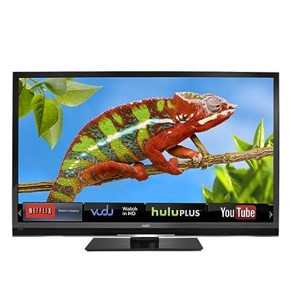amazon com vizio m320sl 32 inch class edge lit razor led lcd hdtv rh amazon com Vizio Schematics Vizio TV Problems