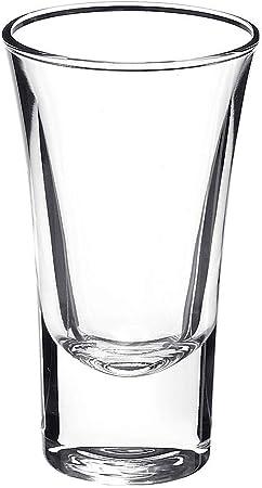 Bormioli Rocco Dublino Shot Glasses