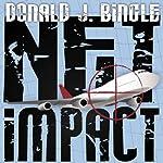 Net Impact | Donald J. Bingle