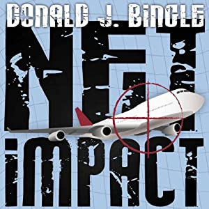 Net Impact Audiobook