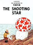The Shooting Star (The Adventures of Tintin)