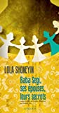 Baba Segi, ses épouses, leurs secrets